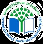 Neues-Logo-Umweltschule